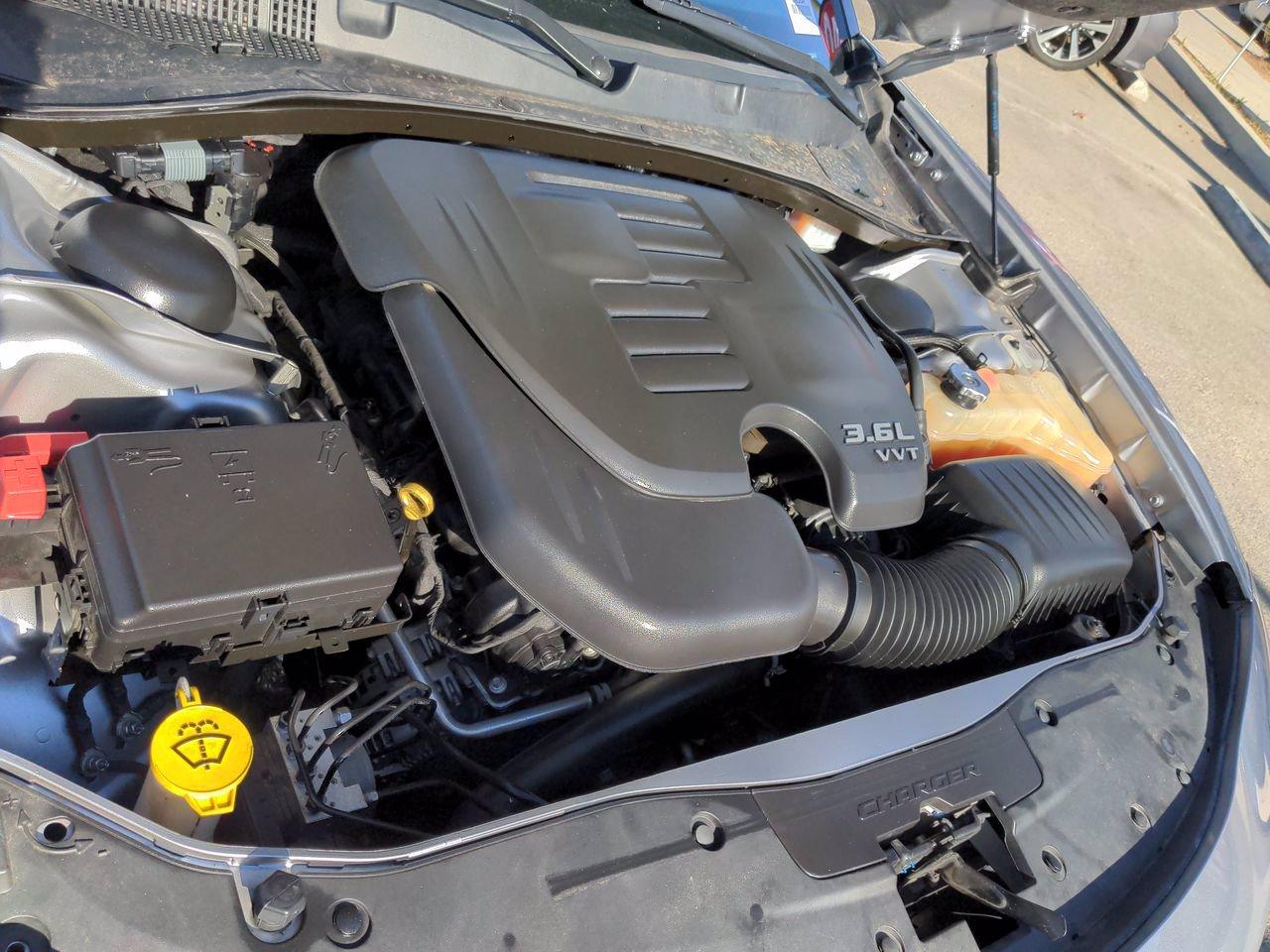 2020 Nissan Altima 2.5 S